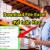 Download File Excel kế toán kho