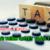Tổng hợp hồ sơ file excel mẫu giải trình quyết toán thuế