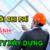 Chia sẻ file excel theo dõi chi phí, giá thành công ty xây dựng