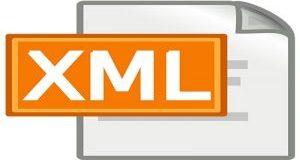 Tải Phần mềm đọc XML